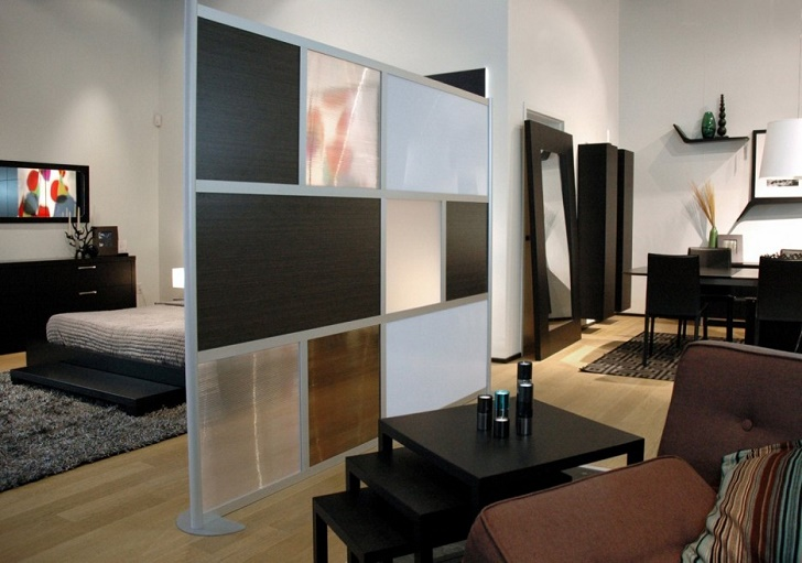 Ordinaire Best Studio Apartments Room Dividers Room Divider Ideas For Studio  Apartments Pictures Gallery Best Home